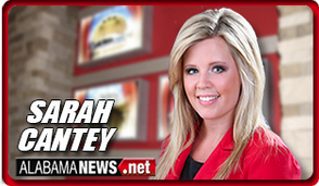 Alabama News Network Head Shot