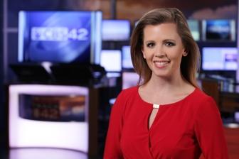Sarah Cantey